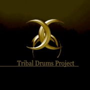 gallery/cd_tribal_drums
